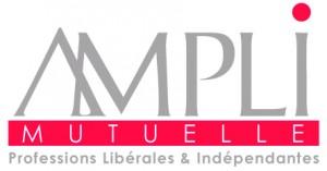 Ampli logo 100-300 Q