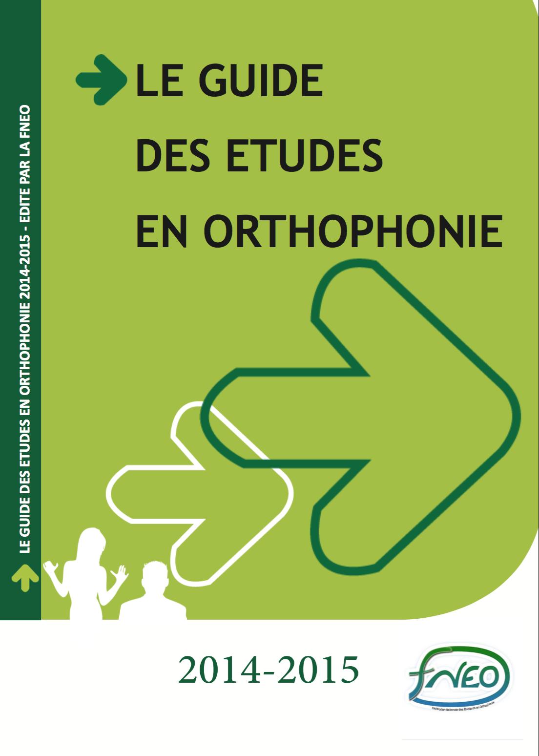 bourse etudiant orthophonie