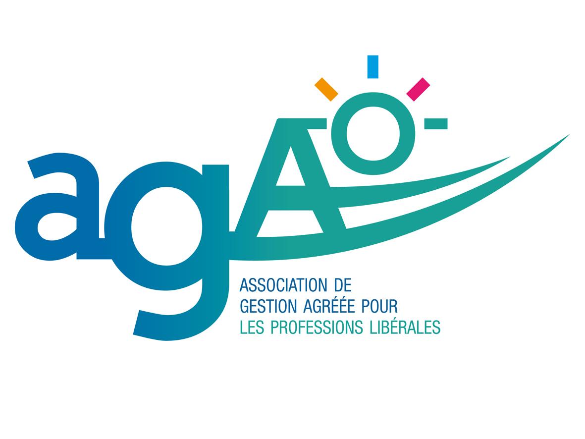 """Résultat de recherche d'images pour """"agao"""""""