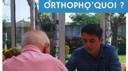 orthophoquoi2