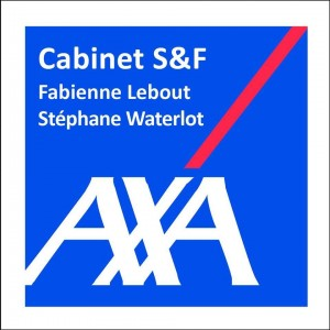 AXA Cabinet S&F