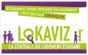 Lokaviz