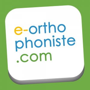 logo_eortho_fneo