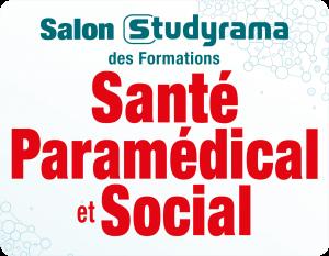 logo-santeps_paris